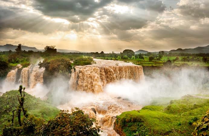 viajes-pertur-peregrinaciones-y-turismo-religioso-etiopía--2701-imagen2701-5