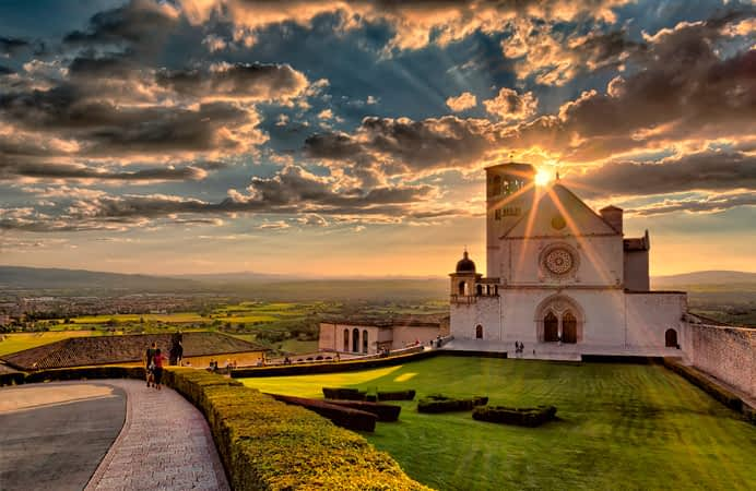 viajes-pertur-peregrinaciones-y-turismo-religioso-roma-2