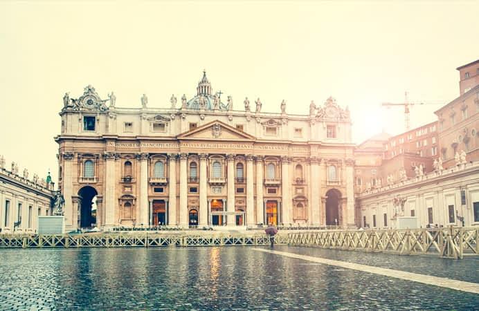 viajes-pertur-peregrinaciones-y-turismo-religioso-roma-3